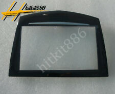 NEW Cadillac ATS CTS SRX XTS CUE Replacement Touch Screen Display NEW