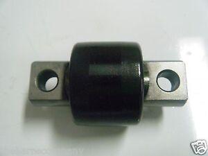 CLARK 7001360 SIDE ROLLER NEW