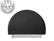NDZ P1 Grip Plug for Glock GEN 1-3 17 19 22 23 24 34 35 Plain