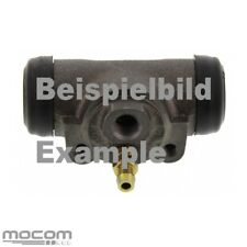 MAPCO 2513 Cylindre