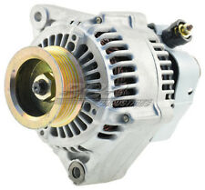 REMANUFACTURED DENSO ALTERNATOR(13538)HONDA ACCORD 2.2L 94-97,ODYSSEY 2.2L 1997