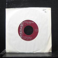"Fontella Bass & Bobby McClure - Don't Jump / You'll Miss Me 7"" VG+ 1111 Vinyl 45"