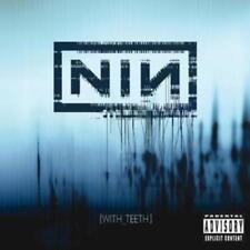 Nine Inch Nails : With Teeth CD (2005)