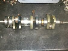 99-06 OEM Yamaha Crankshaft # 8CH-11400-11-00 or 8CH-11400-12-00 SX 600 700 SXR