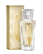 AVON ATTRACTION FOR HER EDP - 30ML