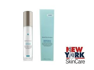 Skinceuticals Tripeptide-R Neck Repair 50ml / 1.7oz