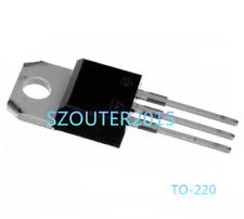 5pcs TIP31C Transistor NPN  TO-220 NEW