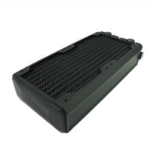 Black Ice SR2-240 MP - Black