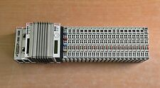 Beckhoff Embedded Controller PC System CX-1020-0111 , KL1488.... free ship