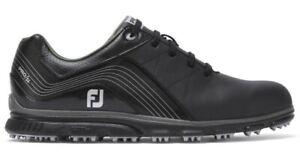 FootJoy Pro SL Golf Shoes Size UK 7 Medium Style 53273