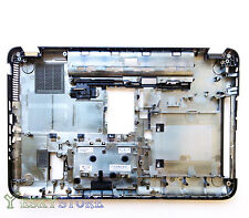 100% NEW HP PAVILION G6 2000 2100 SERIES BASE BOTTOM CASE 681805-001 684164-001