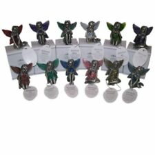 Ornaments/Figurines Fairies/Pixy Mythical Creature Collectables