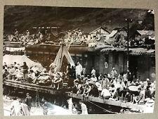 ww2 photo press  Lutte pour le Pacifique    A91