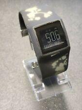Original Nike WC0050 Vintage Sport Watch
