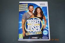 Videojuegos Nintendo Wii THQ PAL