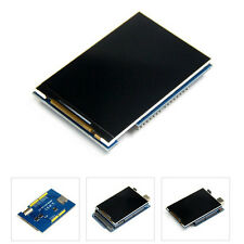 "Neu 3.5"" inch 480x320 TFT LCD Display Panel ILI9327 Tafel  für Arduino UNO R3 x1"
