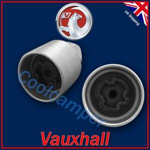 Vauxhall Security Master Locking Wheel Nut Key 194 Q 17mm Vectra OPEL Corsa VXR