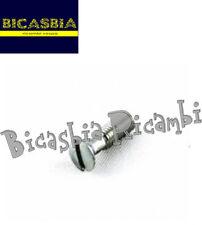 10010 - VITE FISSAGGIO FANALE POSTERIORE VESPA 150 GS VS5T - 160 GS VSB1T