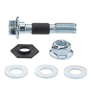 Caster/Camber Adjusting Kit  Moog  K5330