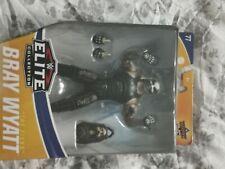 WWE GKY13 The Fiend Bray Wyatt Summerslam Elite Series 77 Figure Toy