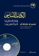 Al-Kitab Al-asasi : A Basic Course for Teaching Arabic to Non-Native...