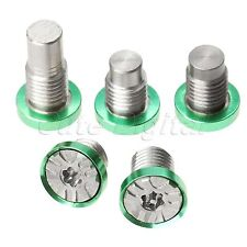 Golf Weight with Screw Replacement for TaylorMade RBZ SLDR RBZ Drive 2 4 6 8 10g