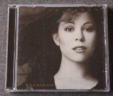 Mariah Carey, daydream, CD