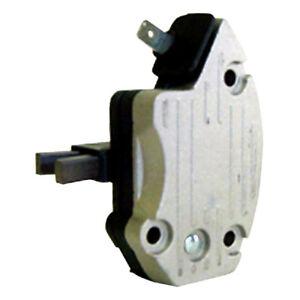 Voltage Regulator Ford New Holland Skid Steer L454 L455 L781 L783 L785 L865 L885