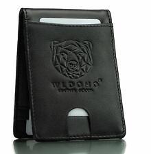 75b466e7f2655 Geldklammern für Herren günstig kaufen