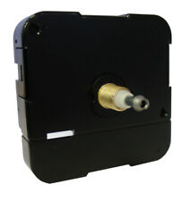 """NEW Youngtown Silent Clock Movement - Runs up to 17"""" Hands! (MTW-91)"""