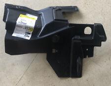 NOS Genuine GM Side Shield 2015-2020 Chevrolet Sonic Part #95364910.