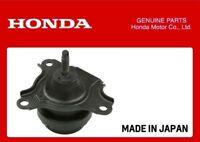 GENUINE HONDA SIDE ENGINE MOUNT K-SERIES CIVIC TYPE R EP3 INTEGRA DC5 K20A K20A2
