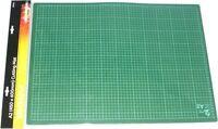 Hobby Cutting Mat Metal A2 Size 450mm x 600mm