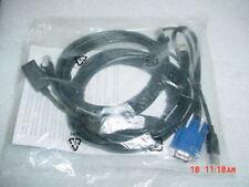 New Dell HG526 USB Server Interface Pod (SIP) 2161DS
