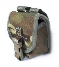 Brit. MTP AP Grenade Pouch UK Army Multicam OCP