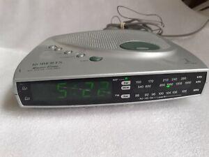 ROBERTS RADIO MODEL CR9931
