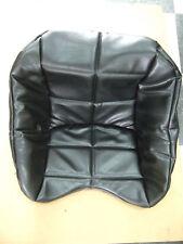 AZUSA Kart Seat Cover - Rookie