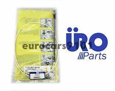 New! BMW 325 URO Parts Antenna Mast 900.000.1317 1168270001