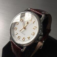 Ladies Tommy Hilfiger Designer Watch 1781658 CASEY Gold White Steel Genuine