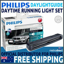Philips Car and Truck Lights and Indicators