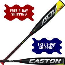2020 EASTON -10 USA ADV 360 SPEED BALANCED BASEBALL BAT 2-PIECE COMPOSITE