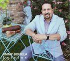 Jimmy Bonilla - Inicios - CD Original  Salsa