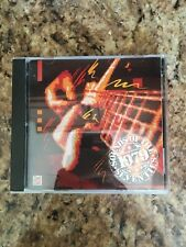 Sounds Of The Seventies 1979 Take Two CD