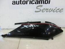 YAMAHA X-MAX YP 125 R 10KW (2007) CARENADO LATERAL TRASERO DERECHO 1B9-F173