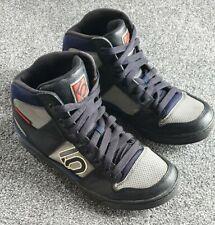 Adidas Five Ten Mountain Bike cycling shoes Line King Mens Size 8.5.