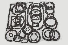 Dichtsatz Getriebe K700, K701. Gasket set gear. Набор прокладок КПП К700, К701.