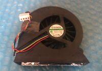 Genuine Dell Inspiron 2305 2310 2205 Laptop CPU Cooling Fan 0636V MG80200V1-C000