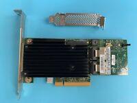 Intel RMS25PB080 1Gb 8 Port 6G SAS PCIe x8 Controller Raid: 0, 1, 10, 5, 50, 60