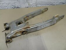 2003 Yamaha TTR 225 Rear Swingarm Suspension Swing Arm TTR225 / 230 TW XT 200