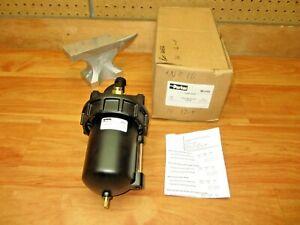 "Parker L606-06WH/M8 *NEW* Watts Pneumatic Lubricator 3/4"" 250psi"